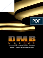 DMB Catalogue