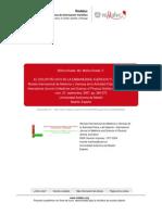 1. El dolor pelvico en la embarazada_ ejercicio y actividad..pdf