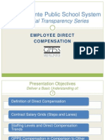 GPPSS Financial Transparency Series_Direct Employee Compensation