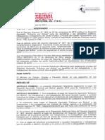 R.M. Nº 774 DE 12 DE DICIEMBRE DE 2013 DE PAGO DEL DOBLE AGUINALDO