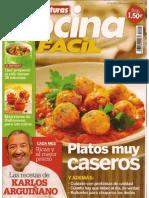 cocina_fácil_155_-_platos_muy_caseros