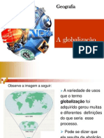 globalizao-2-110224112607-phpapp02