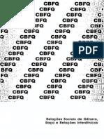 Teorizando genero.PDF