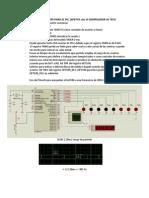 Uso Del Timer0 Para El Pic 16f877a Con El Compilador Hi Tech