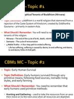 WebNotes - 2013 - CBM1 - MC - Day2
