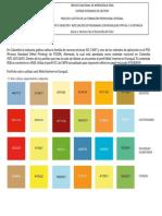 Anexo 2. Normas Para El Desarrollo Del Color