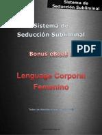 Sistema_de_Seducción_Subliminal_BI_2013