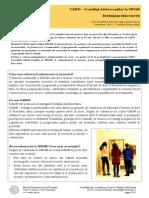 intrebarifrecventecado.pdf