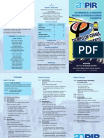 Triptico Jornadas ANPIR-12.pdf