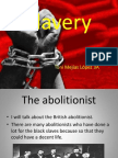 slavery-110604112417-phpapp02.ppt