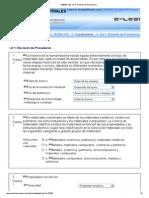256599-142_ Act 1_ Revisión de Presaberes