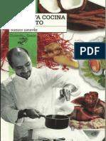 La Nueva Cocina de Sumito