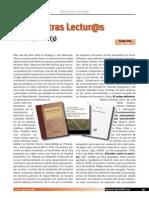 Artículo de Carlos Rey.pdf