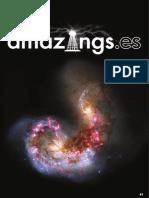 Amazings Es-Revista 1