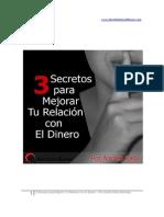 Tu Relacion Con El Dinero