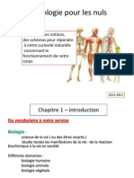 Biologie_chapitre1