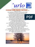 Notte lurlo pdf della