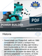Power Builder