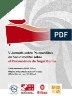 V Jornadas psicoanalisis.pdf