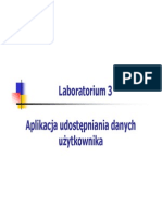 Lab_3_I1G3S1