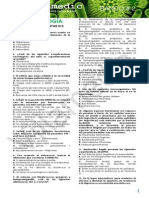 Banco de Preguntas de Infectologia n 2
