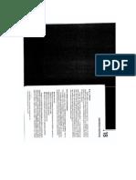 Cap. 18 D. Const.l Esquematizado - Partidos Políticos