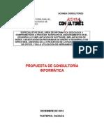 propuesta_aconba