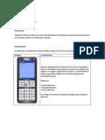 SMS_Manual de Usuario