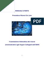 Manuale_Utente_RIOL