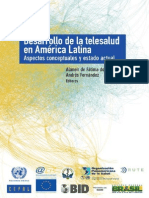 DesarrollodelaTelesaludenAL_CEPAL_Libro.pdf