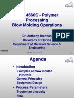 Blow_Molding.pdf