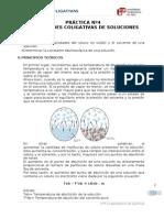 PRÁCTICA 4_PROPIEDADES DE LAS SOLUCIONES