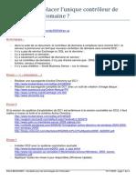 Remplacement_DC.pdf