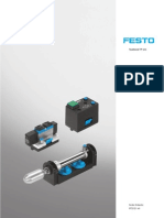 Pneumatics Basic Level_Festo