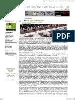 Ideas fundamentales de la mezcla.pdf