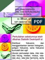 File 036