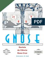 Gnose - 02.FEV