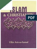En Islam and Christianity