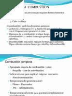 Cald Compon2 VFN