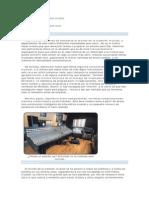 Monta tu propio home studio.pdf