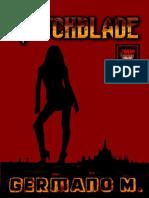 BitchBlade - Germano M