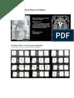 Alchimie Des Runes