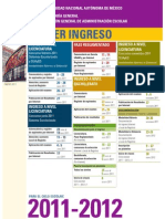 calendarioprimeringreso11.pdf