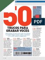 50 trucos para grabar voces.pdf