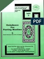 en_Guiadance_for_fasting_muslims.pdf