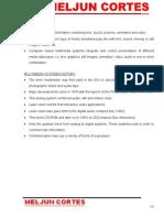 MELJUN CORTES MANUAL Multimedia CCIT01