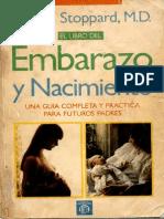 Embarazo y Nacimiento