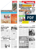 Edición 1485 Diciembre 11.pdf