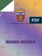 Normas Graficas UBU 2