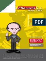 Ignacio Ellacuria